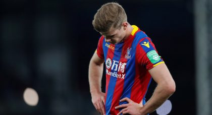 A statistical look: The 3 Crystal Palace players that Chelsea should fear the most