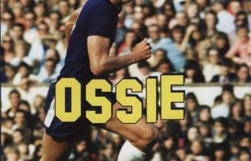 Chelsea Special Podcast – Martin King
