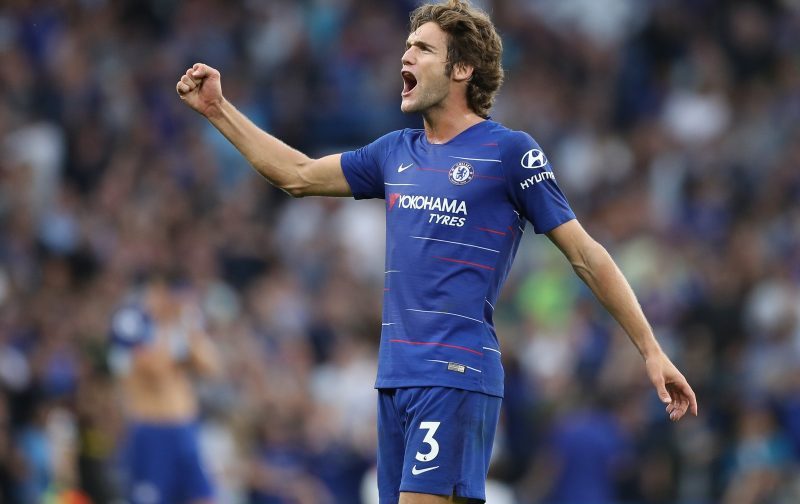 Win a pair of tickets to Chelsea v Spurs with Hyundai UK