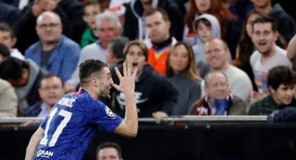 Chelsea FanCast on Love Sport Radio 29/11/19